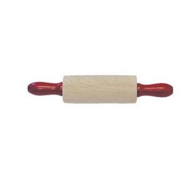Junior Wood Rolling Pin
