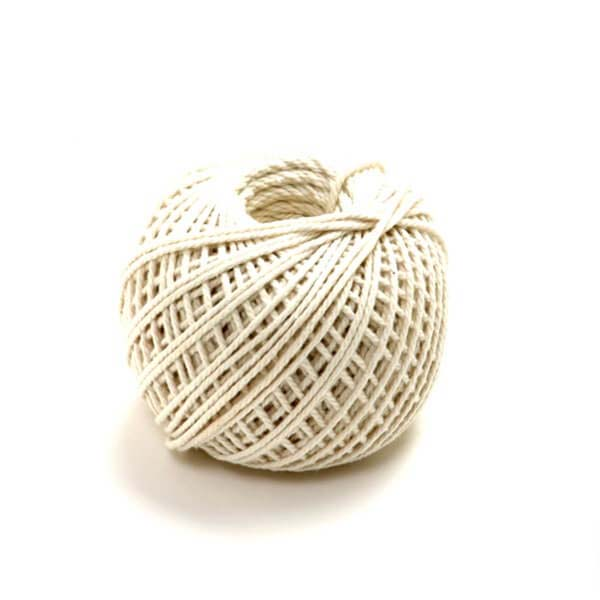 18 Ply Cotton Twine