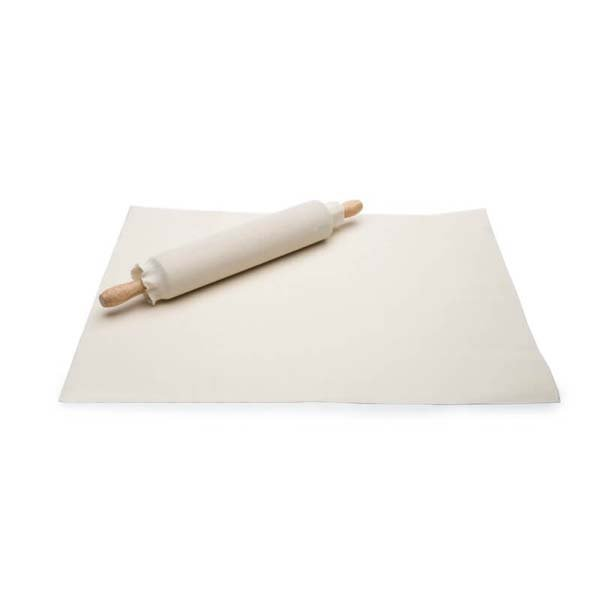 Pastry Cloth & Rolling Pin Cov