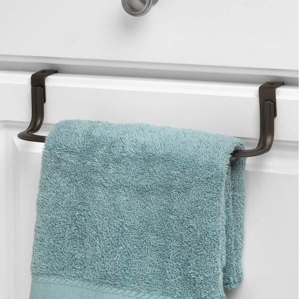 Ashley Towel Bar