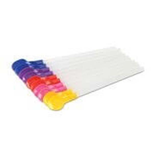 Spoon Straws - Set of 10