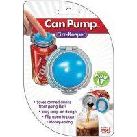Fizz Keeper Can Pump