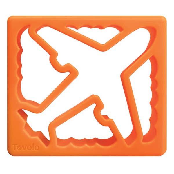 Sandwich Shaper - Plane