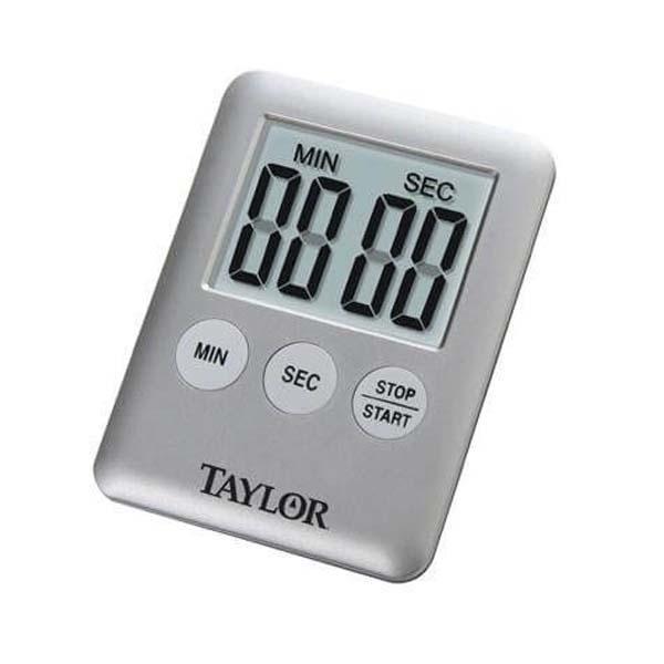 100-Minute Mini Timer