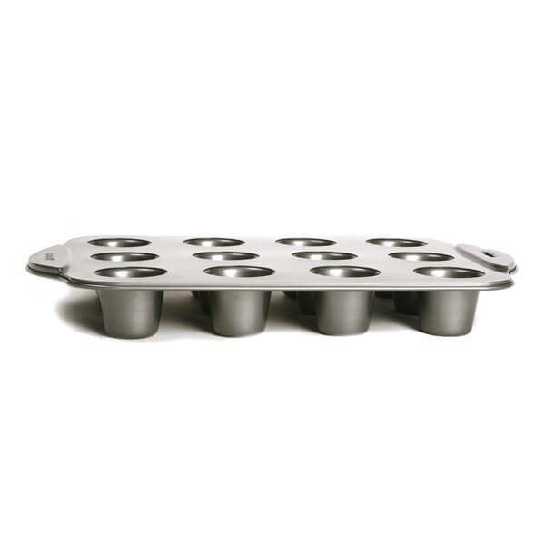 Mini Linking Popover Pan