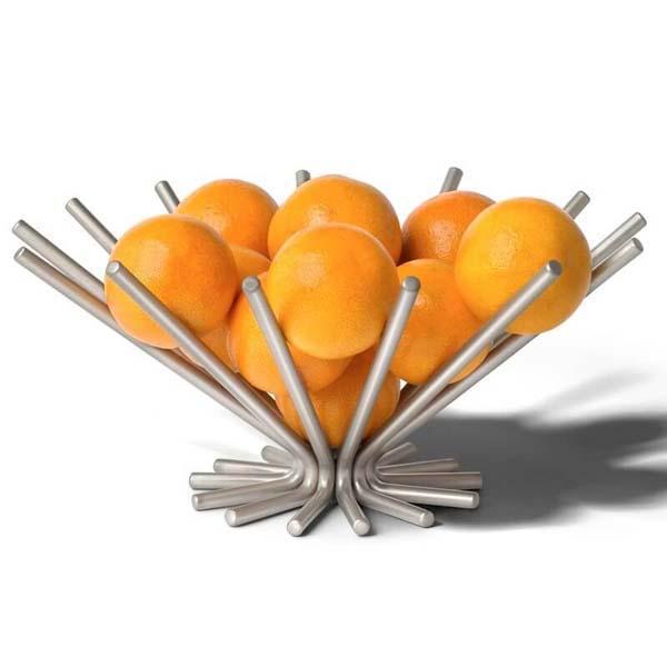 Euro Starburst Fruit Bowl