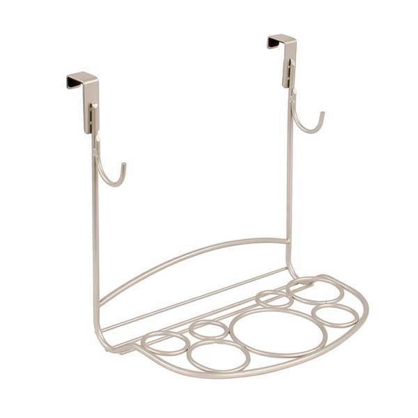 myBella Dryer & Tool Holder