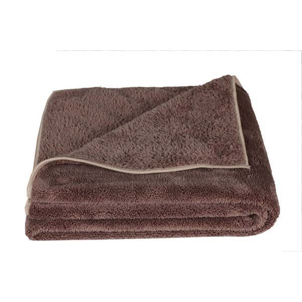 Pet Drying & Cleaning Towel