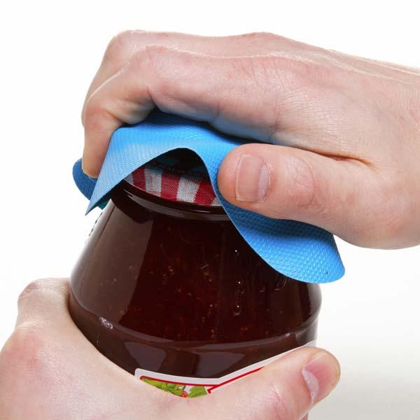 Jar Grips Set of 3