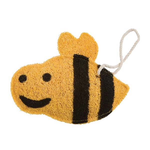 Scrubber Bumble Bee