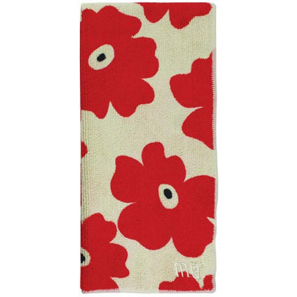 Kitchen Towel Poppy