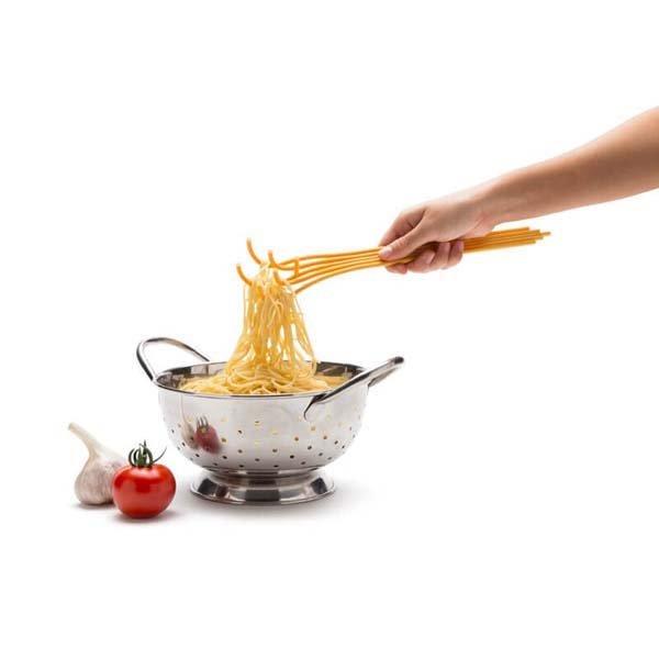 Spaghetti Pasta Serving Tool