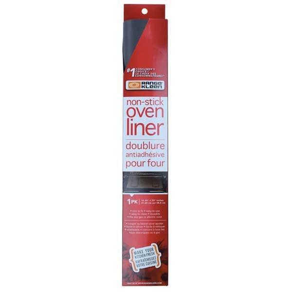Oven Liner