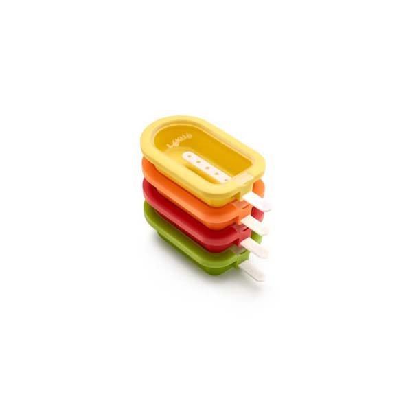Stackable Ice Lollipop S4
