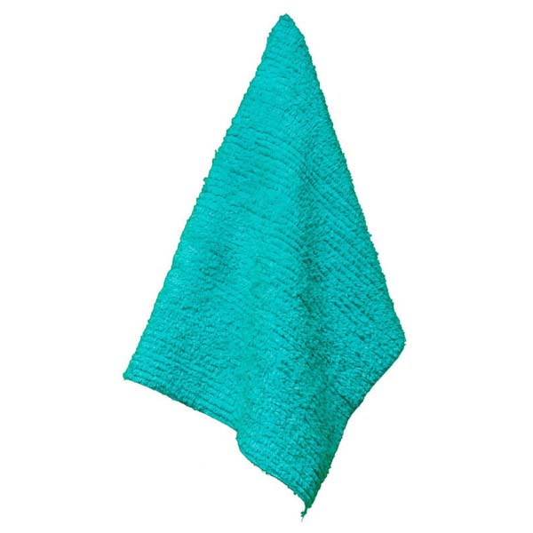 Towel Tease Me Turquoise