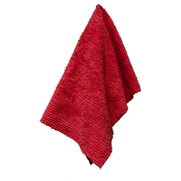 Towel Cha Chili