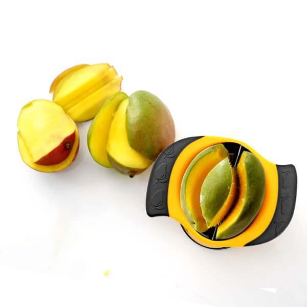 Grip EZ Mango Slicer