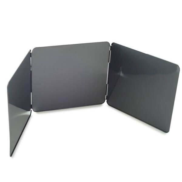 Splatter Shield