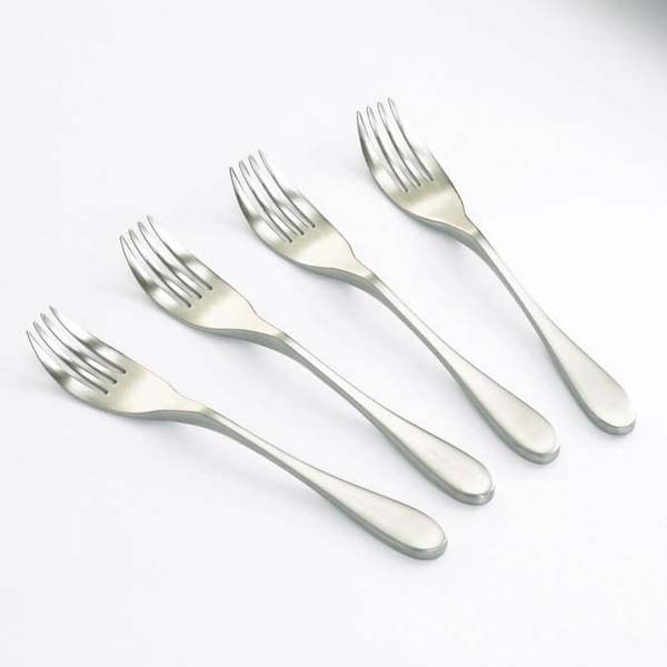 Dining Fork Set of 4