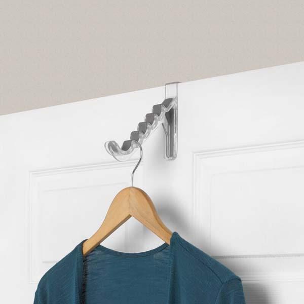 Cora Over Door Hanger