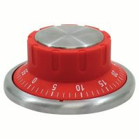 Timer for BBQ Magnetic