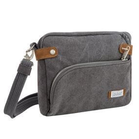 Heritage Small Crossbody Bag