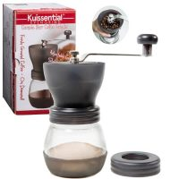 Evengrind Coffee Grinder