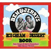 Book Ben & Jerry's Ice Cream