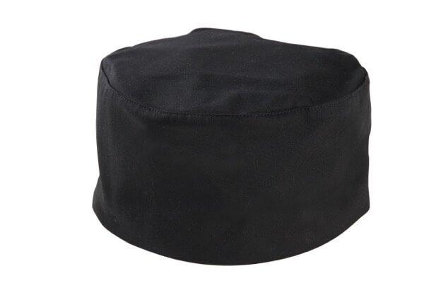 Baker's Skull Cap