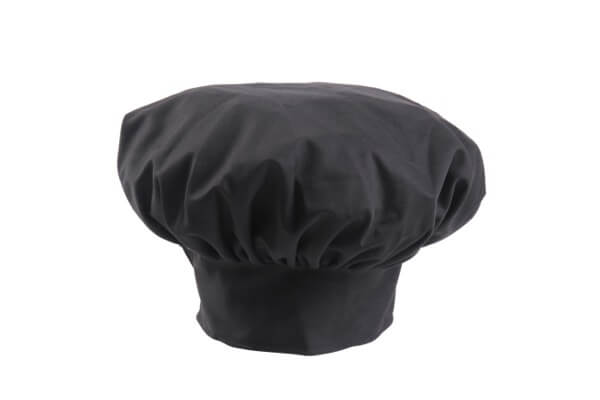 Chef Soft Floppy Toque
