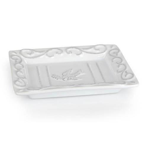 Soap Dish Provance
