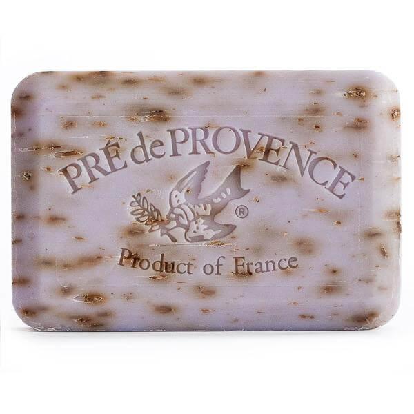 Bar Soap Lavendar