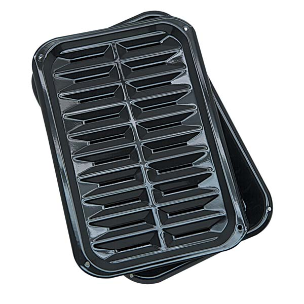 Broiler Pan Mini