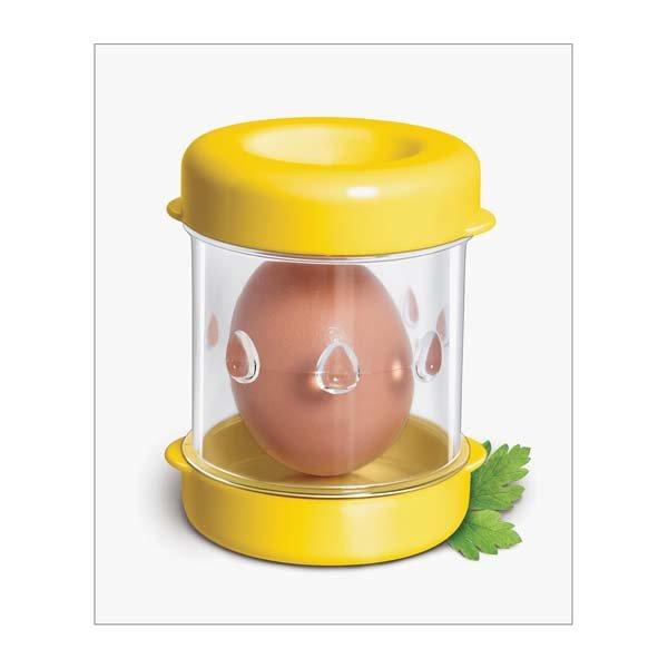 Egg Peeler The Negg
