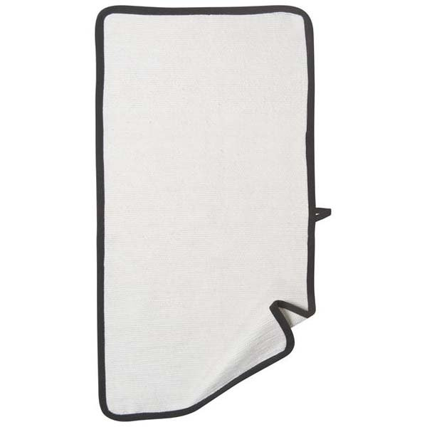 Heavy Duty Oven Towel