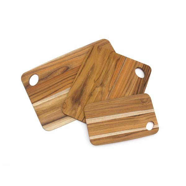 d54c2a360ec3 Cutting Boards Set of 3 - Function Junction