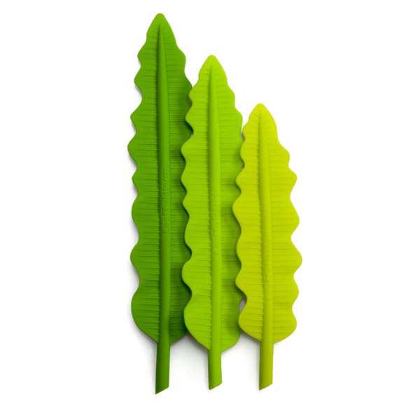LeafTwisters™ Set of 3