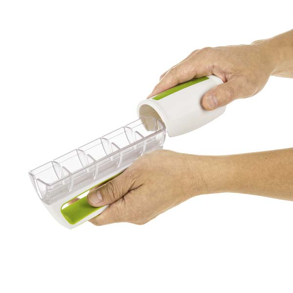 Zip Slicer Professional