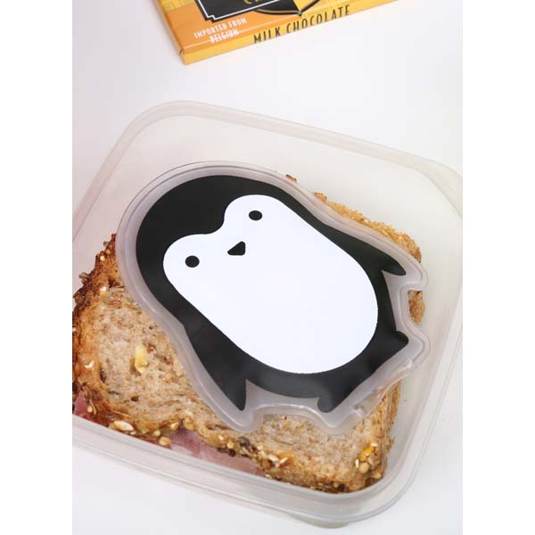Penguin Cold/Hot Pack