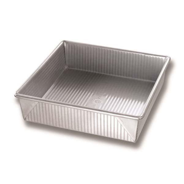 CAKE PAN-B 004
