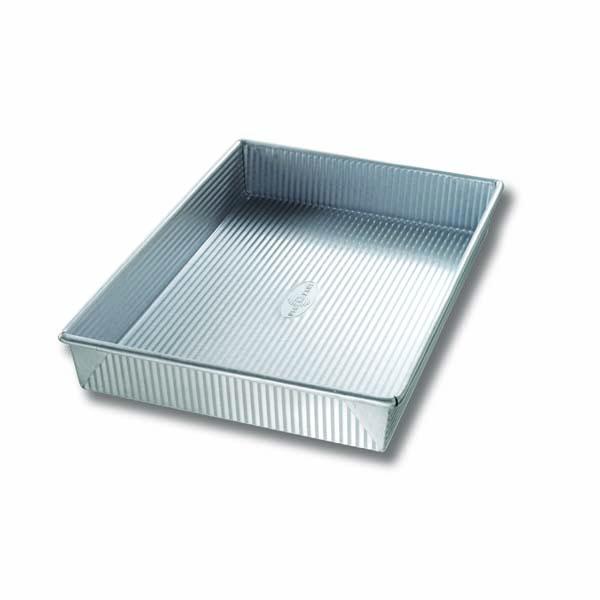 CAKE PAN-A 005