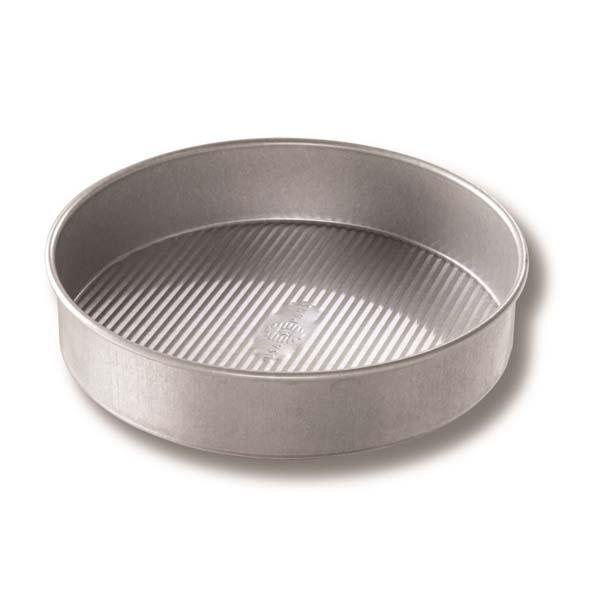 ROUND PAN-A 005